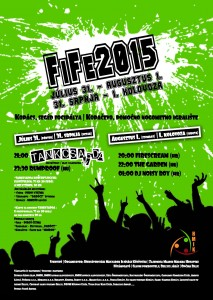 fife2015