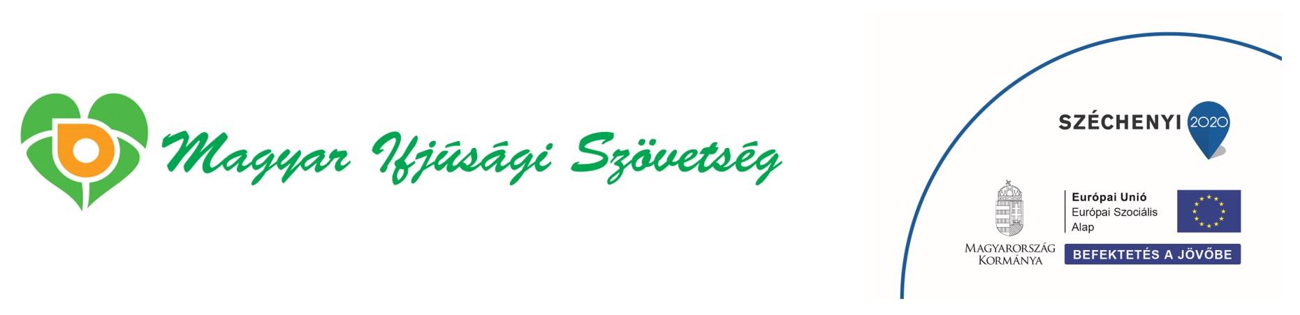 Magyar Ifjúsági Szövetség
